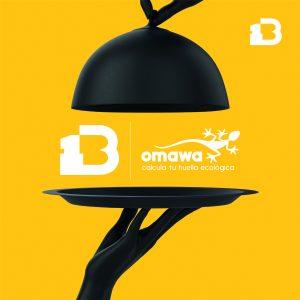 Omawa huella de carbono_omawa.es
