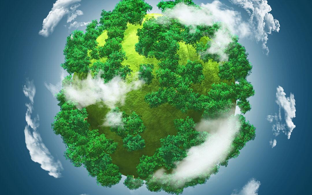 10 Minutos contra el Cambio Climático