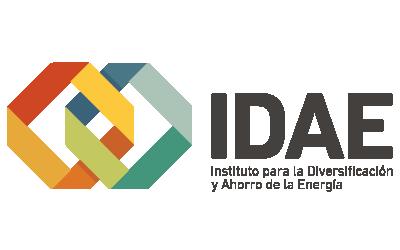 Ciudades más sostenibles gracias a las ayudas del IDAE