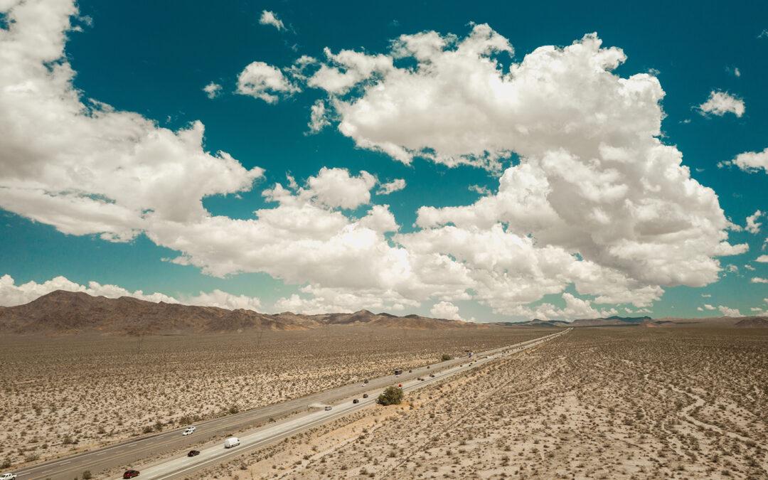 Estudio sobre las tendencias climáticas en la provincia de Alicante